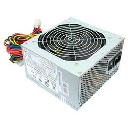 Блок питания Inwin IP-S450CQ7-0 450Вт