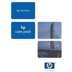 Care Pack - 3yNbd+max 3maintkitsClrLJ CP4005 Supp UK659E