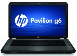 Pavilion g6-1158er LZ228EA