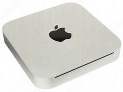 Mac mini MC270RS/A