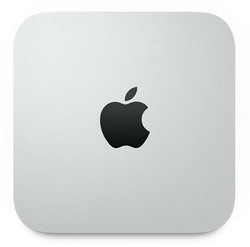 Mac mini Server MC438RS/A
