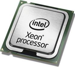 Процессор Intel Xeon E3-1225v3 CM8064601466510S R1KX