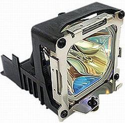 Лампа для проектора BenQ 5J.J3K05.001