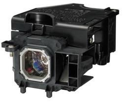 Лампа для проектора NEC NP17LP