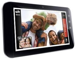 Планшет Dell Streak 7 Tablet