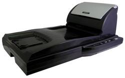 SmartOffice PL2550 0203TS