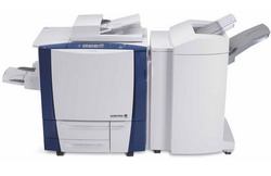 МФУ Xerox ColorQube 9303