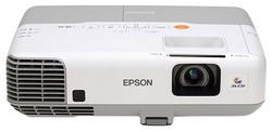 EB-925 V11H389040