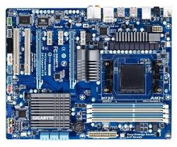 GA-970A-UD3 (rev. 1.0) GA-970A-UD3