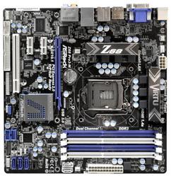 Z68 Pro3-M Z68 Pro3-M