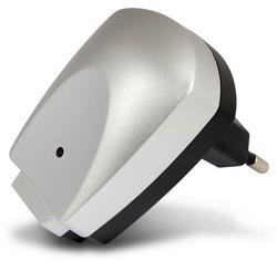 USB TC-102 MM-TC102