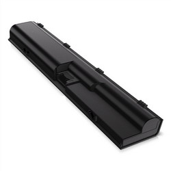 HP PR06 Notebook Battery (for 4330s/4530s/4535s)