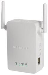 Wi-Fi точка доступа NetGear WN3000RP WN3000RP