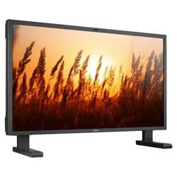 Телевизор Philips BDL6531E