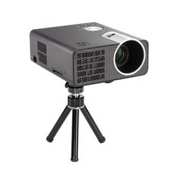 Проектор HP Notebook Projection Companion
