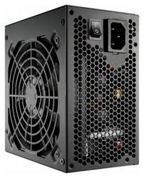 Блок питания Cooler Master GX 450W (RS-450-ACAA-D3)