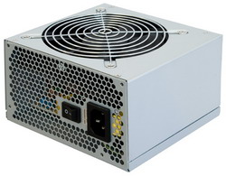 CTB-500S 500W CTB-500S