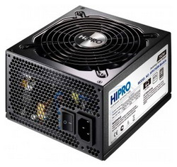 HPH750W HPH750W