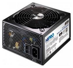 HPH850W HPH850W
