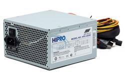 Блок питания HIPRO HPE-400W