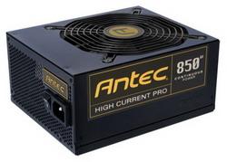 HCP-850 850W HCP-850