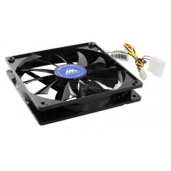 Вентилятор Glacialtech Igloo IceWind 14025