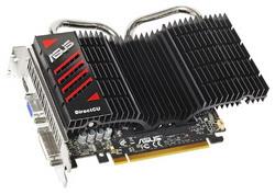 GeForce GTS 450 594Mhz PCI-E 2.0 1024Mb 1600Mhz 128 bit DVI HDMI HDCP Silent ENGTS450 DC SL/DI/1GD3
