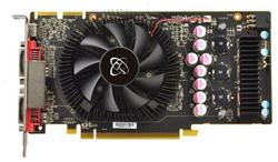 Radeon HD 6770 850Mhz PCI-E 2.1 1024Mb 4800Mhz 128 bit 2xDVI Mini-HDMI HDCP HD-677X-ZHLS