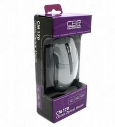 CM 170 Grey USB CM170