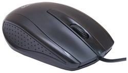 MOP-04BP Black PS/2 MOP-04BP