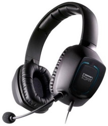 Sound Blaster Tactic 3D Alpha 70GH012000004