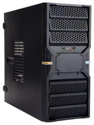 Корпус Inwin EC036 450W Black 6055972