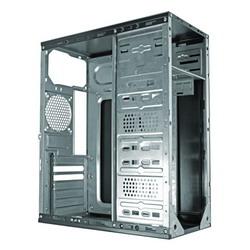 2801 400W Black/silver 2801-BS 400W