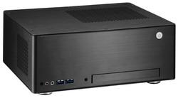 Корпус Lian Li PC-Q09 Black