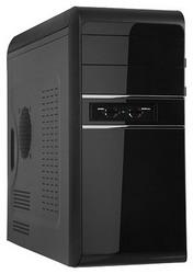TLM-059 400W Black/silver TLM-059+FX400