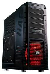 Корпус Cooler Master HAF 932 Advanced w/o PSU