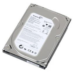 Жесткий диск Seagate ST250DM000