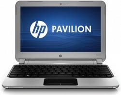 Pavilion dm1-3201er LS186EA
