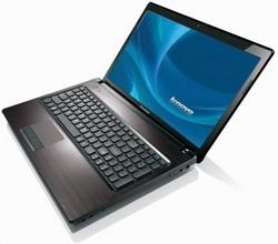 IdeaPad G570 59065799