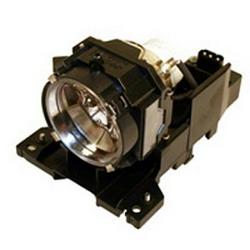 SP-LAMP-066 SP-LAMP-066