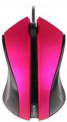 N-310 Pink USB N-310-2