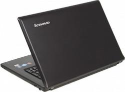 IdeaPad G770 59307508