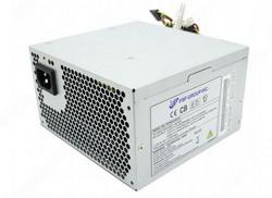 FSP500-60HCN 500W FSP500-60HCN