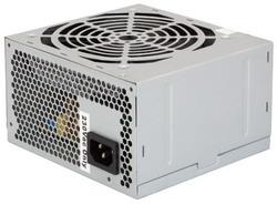 Блок питания Gigabyte GE-C450N-C2 450W