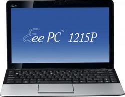 EeePC 1215P 90OA38B33314987E13EQ