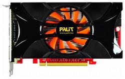 GeForce GTX 460 778Mhz PCI-E 2.0 1024Mb 4008Mhz 256 bit DVI HDMI HDCP NE5X4600HD09-1142F