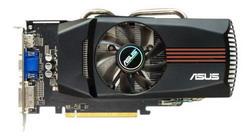Radeon HD 6770 850Mhz PCI-E 2.1 1024Mb 4000Mhz 128 bit DVI HDMI HDCP Cool EAH6770 DC/G/2DI/1GD5