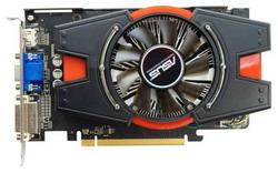 Radeon HD 6750 700Mhz PCI-E 2.1 1024Mb 4000Mhz 128 bit DVI HDMI HDCP Cool EAH6750/DI/1GD5