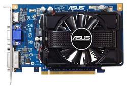 GeForce GT 240 550Mhz PCI-E 2.0 512Mb 1400Mhz 128 bit DVI HDMI HDCP ENGT240/DI/512MD3/V2