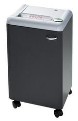 1524C FS-3420201